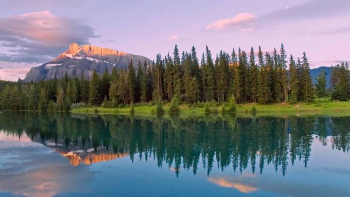Banff National Park, Alberta.jpg