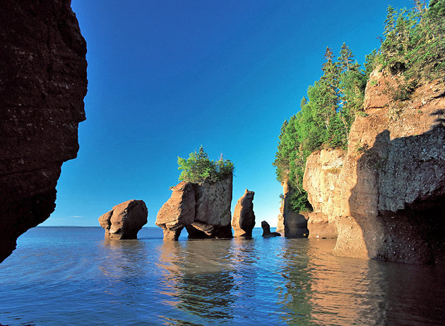fundy-national-park