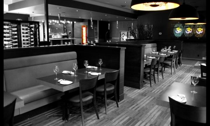guru-restaurant