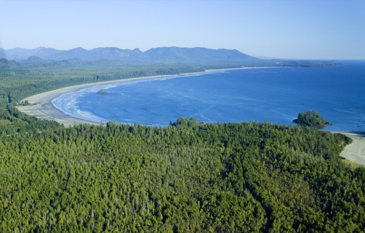 pacific-rim-national-park-reserve-british-columbia