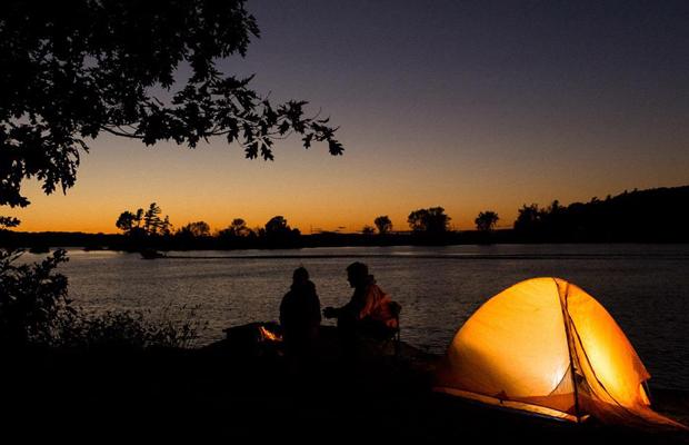 thousand-islands-national-park-ontario