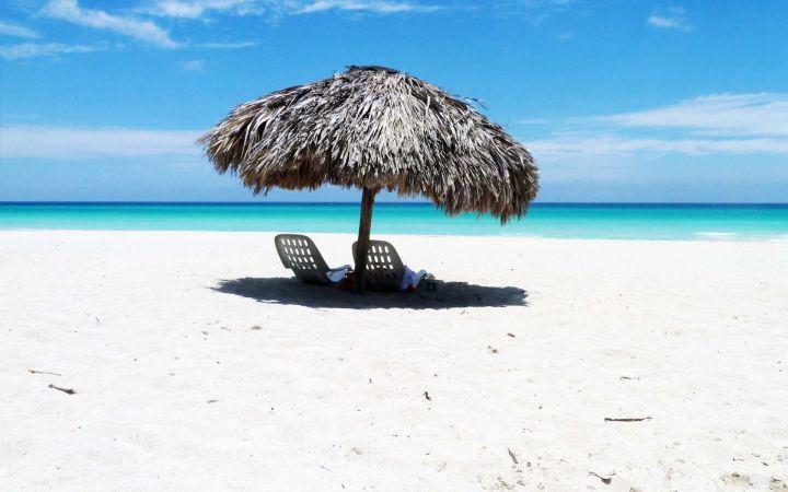 varadero_beach