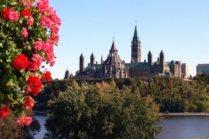 canada-Ottawa.jpg
