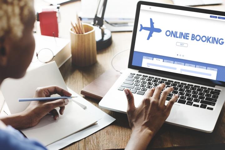 online-flight-ticket-booking.jpg