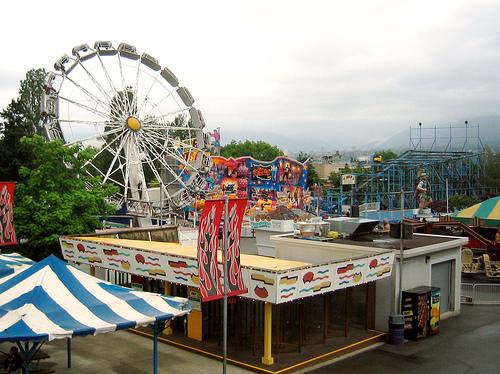 playland-vancouver