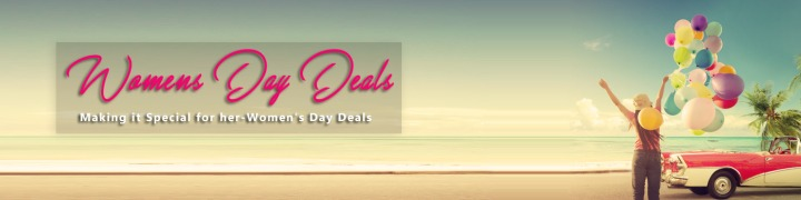 up-11-womens-day-deals